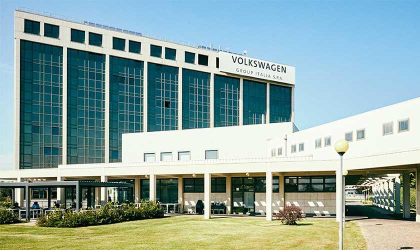 Volkswagen Italia perde la class action sul Dieselgate