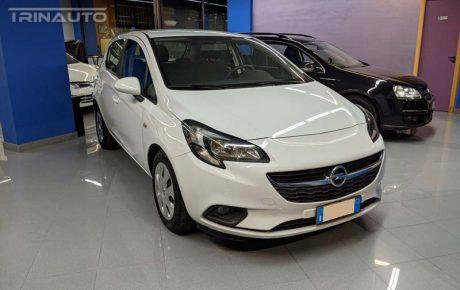 Opel Corsa 1.3 CDTi  '2016