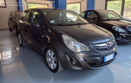 Opel Corsa 1.3 CDTi  '2011