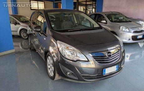 Opel Meriva 1.3 cdti  '2011